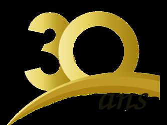 30 ans Ba2i Technologies