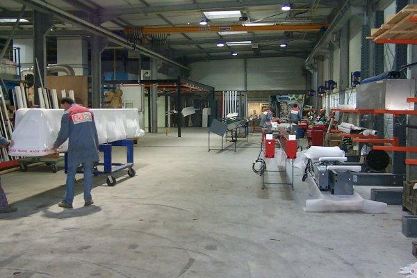 Atelier Ba2i Technologies