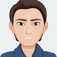avatar Christophe