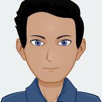 avatar Pascal