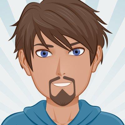 sow-ldd-avatar_homme_avec_bouc-400x400web