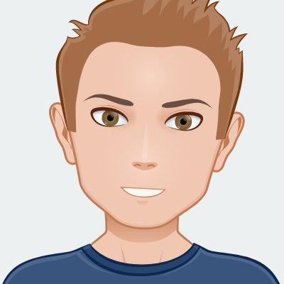 sow-ldd-avatar_homme_chatain-400X400web